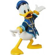 Ultra Detail Figure Kingdom Hearts: Donald (Japan)