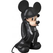 Ultra Detail Figure Kingdom Hearts: King Mickey (Japan)
