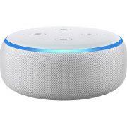 Amazon Echo Dot (3rd Generation) (Sandstone)