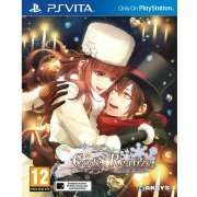 Code:Realize - Wintertide Miracles (Europe)