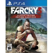 Far Cry 3 [Classic Edition] (US)