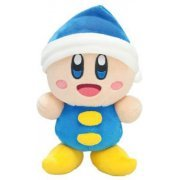 Kirby's Dream Land All Star Collection Plush: Poppy Brothers Jr. (S) (Japan)