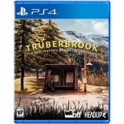 Truberbrook (US)