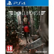 Dollhouse (Europe)