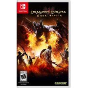 Dragon's Dogma: Dark Arisen (US)