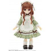 Lil' Fairy Small Maid 1/12 Scale Fashion Doll: Miel (Japan)