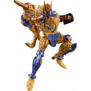 Transformers Masterpiece: MP-34 Cheetor (Beast Wars) (Re-run) (Japan)