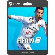 FIFA 19 (ENGLISH)  origin (Region Free)