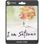 I am Setsuna  steam digital (Region Free)