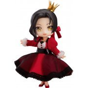 Nendoroid Doll: Queen of Hearts (Japan)
