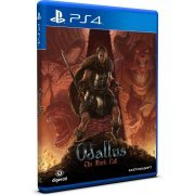 Odallus: The Dark Call PLAY EXCLUSIVES (Asia)