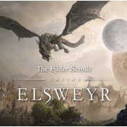 The Elder Scrolls Online: Elsweyr (EMEA & US Region Only)  Official Website (EMEA)
