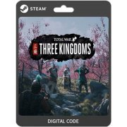Total War: Three Kingdoms  steam (Europe)