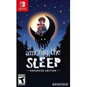 Among the Sleep [Enhanced Edition] (US)