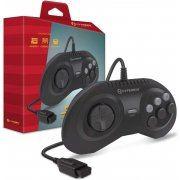 Hyperkin Squire Premium Controller for Genesis/MegaRetroN HD (US)
