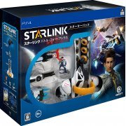 Starlink: Battle for Atlas [Starter Edition] (Japan)