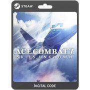 Ace Combat 7: Skies Unknown (EN)  steam digital (Region Free)
