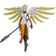figma No.427 Overwatch: Mercy (Japan)