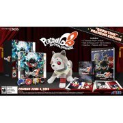 Persona Q2: New Cinema Labyrinth [Showtime Premium Edition] (US)