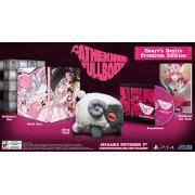 Catherine: Full Body [Heart's Desire Premium Edition] (US)