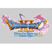 Dragon Quest XI: Echoes of an Elusive Age S [Definitive Edition] (US)