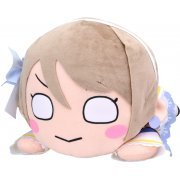 Love Live! Sunshine!! The School Idol Movie Over the Rainbow Nesoberi Plush: You Watanabe (LL) (Japan)