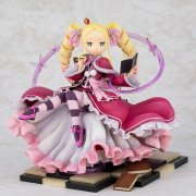 Re:Zero kara Hajimeru Isekai Seikatsu 1/7 Scale Pre-Painted Figure: Beatrice (Japan)