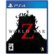 World War Z (US)