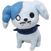 Zombie Land Saga Plush: Romero (Japan)