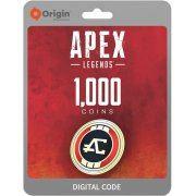 Apex Legends: 1000 Apex Coins  origin (Region Free)