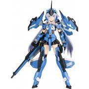 Frame Arms Girl: Stylet XF-3 (Japan)