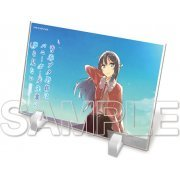 Rascal Does Not Dream of Bunny Girl Senpai Acrylic Stand 1 (Japan)