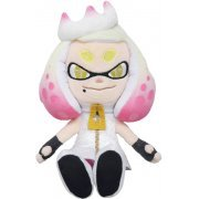 Splatoon 2 All Star Collection Plush: Pearl (Japan)