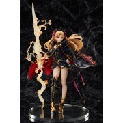 Fate/Grand Order 1/7 Scale Pre-Painted Figure: Lancer Ereshkigal (Japan)