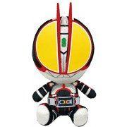 Heisei Kamen Rider Chibi Plush Series: Kamen Rider 555 (Japan)