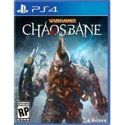 Warhammer: Chaosbane (Chinese & English Subs) (Asia)