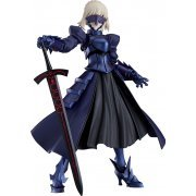 figma No.432 Fate/stay Night Heaven's Feel: Saber Alter 2.0 (Japan)