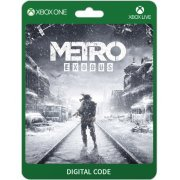Metro Exodus  digital (Region Free)