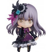 Nendoroid No. 1104 BanG Dream! Girls Band Party!: Yukina Minato Stage Outfit Ver. (Japan)