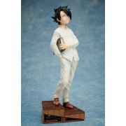 The Promised Neverland 1/8 Scale Pre-Painted Figure: Ray (Japan)