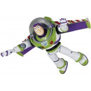 Legacy Of Revoltech Toy Story: Buzz Lightyear Renewal Package Design Ver. (Japan)