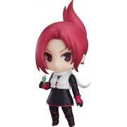 Nendoroid No. 1107 Kemurikusa: Rin [Good Smile Company Online Shop Limited Ver.] (Japan)