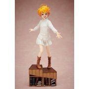 The Promised Neverland 1/8 Scale Pre-Painted Figure: Emma (Japan)