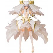 Date A Live 1/7 Scale Pre-Painted Figure: Tobiichi Origami Angel Ver. (Japan)