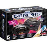 Sega Genesis Mini (US)