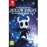 Hollow Knight (Europe)