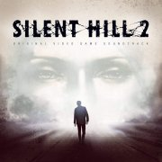 Silent Hill 2 Original Soundtrack (US)