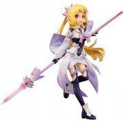 Yuki Yuna is a Hero 1/8 Scale Pre-Painted Figure: Sonoko Nogi (Japan)