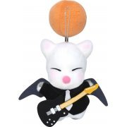 Final Fantasy XIV Plush: The Primals Moogle (Japan)