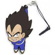 Dragon Ball Z Kai Tsumamare Strap: Vegeta (Japan)